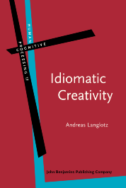 image of Idiomatic Creativity