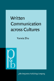 image of Written Communication across Cultures
