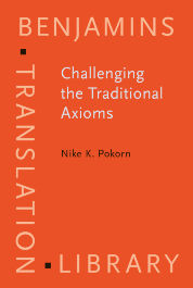 image of Challenging the Traditional Axioms