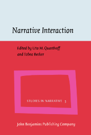 image of Narrative Interaction