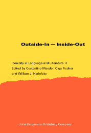 image of Outside-In — Inside-Out