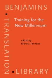 image of Training for the New Millennium
