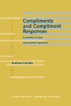 image of Compliments and Compliment Responses