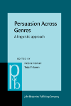 image of Persuasion Across Genres