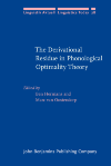 image of The Derivational Residue in Phonological Optimality Theory