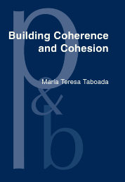 image of Building Coherence and Cohesion
