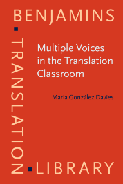 image of Multiple Voices in the Translation Classroom