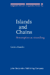 image of Islands and Chains
