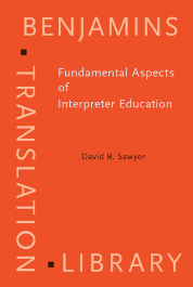 image of Fundamental Aspects of Interpreter Education