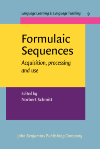 image of Formulaic Sequences