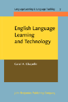 image of English Language Learning and Technology