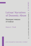 image of Latinas' Narratives of Domestic Abuse