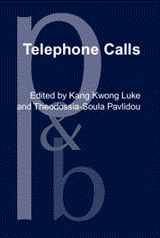 image of Telephone Calls