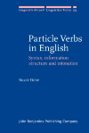 image of Particle Verbs in English