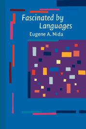 image of Fascinated by Languages