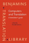 image of Computers and Translation