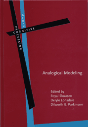 image of Analogical Modeling