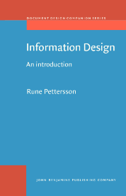 image of Information Design