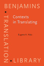 image of Contexts in Translating