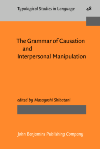image of The Grammar of Causation and Interpersonal Manipulation
