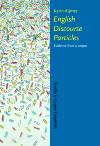 image of English Discourse Particles