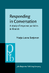 image of Responding in Conversation