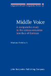 image of Middle Voice