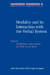 image of Modality and its Interaction with the Verbal System