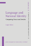 image of Language and National Identity