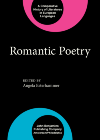 image of Romantic Poetry