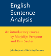 image of English Sentence Analysis