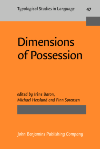 image of Dimensions of Possession