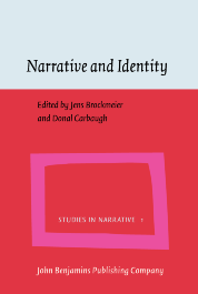image of Narrative and Identity