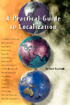 image of A Practical Guide to Localization