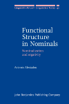 image of Functional Structure in Nominals