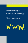 image of Web Site Design is Communication Design