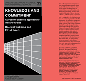 image of Knowledge and Commitment