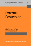 image of External Possession