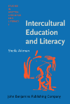 image of Intercultural Education and Literacy