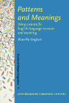 image of Patterns and Meanings