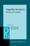 image of Cognitive Semantics