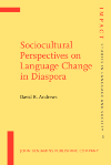 image of Sociocultural Perspectives on Language Change in Diaspora