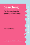 image of Searching