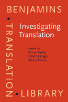 image of Translation Strategies and Translation Solutions