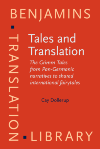 image of Tales and Translation